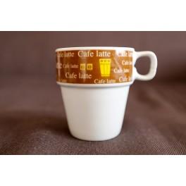 Чашкавставкакофе